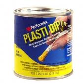 Plasti Dip Jr - 7.25 oz