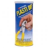 Plasti Dip - 14.50 oz