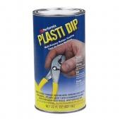 Plasti Dip - 22.00 oz