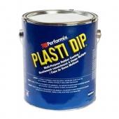 Plasti Dip - 1 Gal / 3.78L