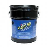 Plasti Dip - 5 Gal / 18.9L