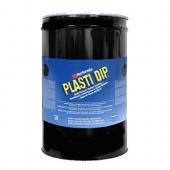 Plasti Dip - 50 Gal / 189L