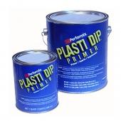 Plasti Dip Primer