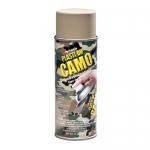 Aerosol Spray Camo Tan