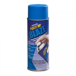 Aerosol Spray Blaze Blue