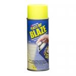 Aerosol Spray Blaze Yellow