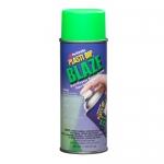 Aerosol Spray Blaze Green