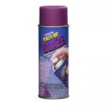Aerosol Spray Blaze Purple
