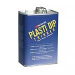 Plasti Dip Thinner 1Gal