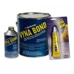 Vyna Bond - Tube