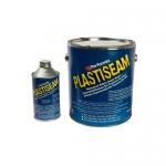 Plastiseam - 1Gal