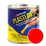 Plasti Dip Jr - Red