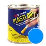 Plasti Dip Jr - Blue