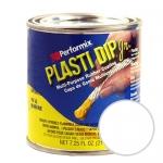 Plasti Dip Jr - White