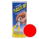 Plasti Dip 14.5oz - Red
