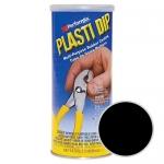 Plasti Dip 14.5oz - Black