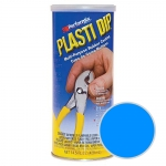 Plasti Dip 14.5oz - Blue
