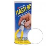 Plasti Dip 14.5oz - White