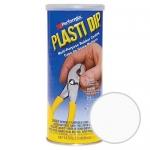 Plasti Dip 14.5oz - Clear