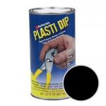 Plasti Dip 22oz - Black