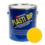 Plasti Dip 1Gal - Yellow