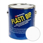 Plasti Dip 1Gal - Clear