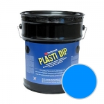Plasti Dip 5Gal - Blue