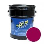 Plasti Dip 5Gal - Fluorescent Purple