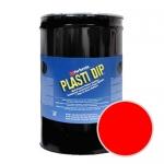 Plasti Dip 50Gal - Red
