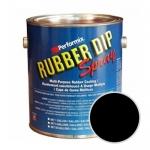 Plasti Dip Sprayable 1Gal - Black