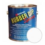 Plasti Dip Sprayable 1Gal - Clear