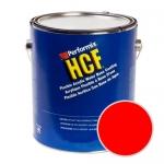 Plasti Dip HCF 1Gal - Red