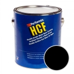 Plasti Dip HCF 1Gal - Black