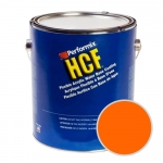 Plasti Dip HCF 1Gal - Orange