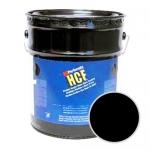Plasti Dip HCF 5Gal - Black