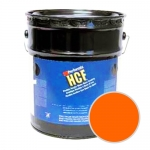 Plasti Dip HCF 5Gal - Orange