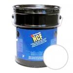 Plasti Dip HCF 5Gal - White