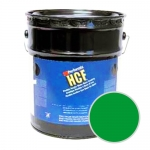 Plasti Dip HCF 5Gal - Green